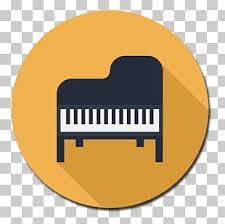 Synthesia Pro Crack